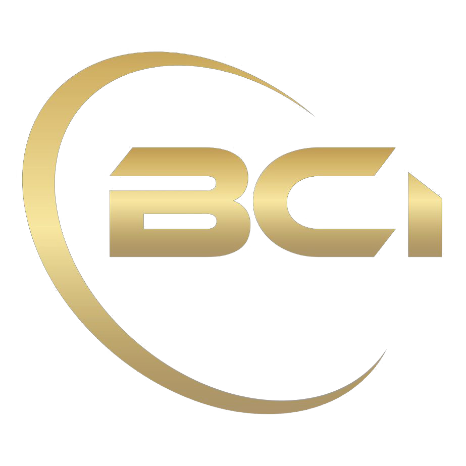 BCI Solutions White Alt