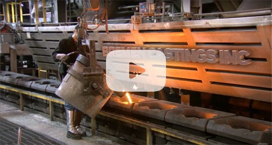 manufacturing solutions